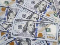 Suudi Arabistan'ın Döviz Rezervi Son İki Ayda 50 Milyar Dolar Azaldı