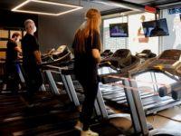 Spor Salonlarına Yönelik Kovid-19 Tedbirleri