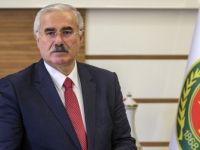 Yargıtay Başkanı Akarca: 'Duruşmalar 16 Haziran'dan İtibaren Görülecek'