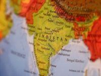 Hindistan'ın Komşularıyla Sınır Sorunları