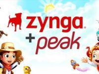 Bakan Varank, Zynga'nın Türk Oyun Şirketi Peak Games'i Satın Almasını Değerlendirdi
