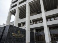 TCMB: 'Mayıs Ayında Enflasyon Beklentilerindeki İyileşme Sürdü'