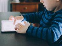 Uzmanından Anne ve Babalara Sosyal Medyada Çocuk İstismarı Uyarısı