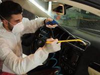 Araçlarınıza Detaylı Temizlik Yapmadan Yola Çıkmayın