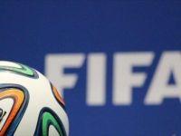FIFA'dan Kulüplere ve Organizatörlere 'George Floyd' Uyarısı
