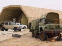 Libya'da Hafter'in İşi Sahada Zorlaşıyor