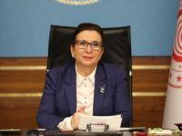 Ticaret Bakanı Pekcan: 'Mayıs İhracatı Nisana Göre Yüzde 10,84 Arttı'