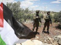 Hamas Sözcüsü Kanu: 'İsrail, Kudüs'te Etnik Temizlik Yapıyor'