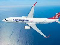 THY Avrupa'nın 16 Noktasından Direkt Uçuşlara Başlayacak