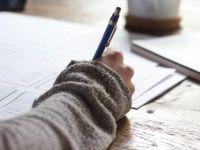Özel Okullar Telafi Eğitiminin Süresini Kendisi Belirleyecek