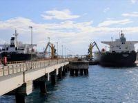 Bakü-Tiflis-Ceyhan Hattından 14 Yılda 4 Bin 500'den Fazla Tankere Ham Petrol Yüklendi