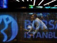 Spor Hisseleri Mayıs Ayında Yatırımcısına Kazandırdı