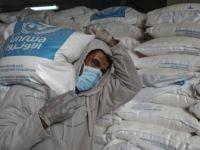 UNRWA, Gazze'de Onlarca Çalışanın İşine Son Veriyor