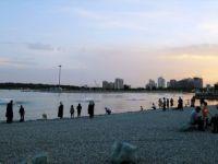 İran'da Normalleşme Sürecinde Kovid-19 Vakaları Arttı
