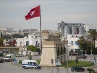 Nahda Hareketi Sözcüsü Himeyri: 'Tunus'ta Siyasi Kriz Yok'