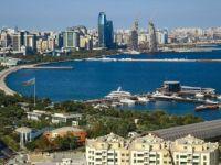Türkiye'nin Azerbaycan ile Vizeleri Kaldıran Anlaşma Onaylandı