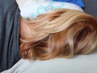 Salgın Sürecinde Alınan Kilolar Uyku Apnesini Tetikliyor