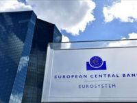 ECB Toplantısının Ana Gündemi 'Pandemi Acil Varlık Alım Programı'