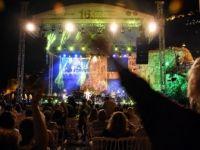 TRT Müzik'ten 'Caz Günleri' Serisi