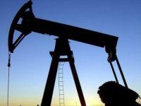 Brent Petrolün Varili 40,34 Dolardan İşlem Görüyor