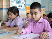 Yüz Yüze Telafi Eğitimi 31 Ağustos'ta Başlayacak