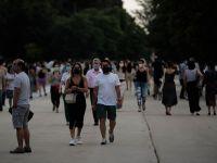 İspanya Son Durum hakkında bilgi verdi! Can Kaybı artıyor