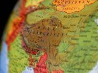 Çin'de Bıçaklı Saldırgan Anaokulunda 39 Kişiyi Yaraladı