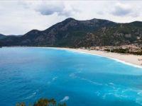 Turizm Sektörü 'Güvenli ve Hijyenik' Döneme Odaklandı