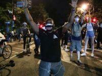 'Sahiplenilmemek' ABD'li Siyahileri Harekete Geçirdi