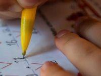 Yüz Yüze Telafi Eğitimi İçin 'Özelleştirilmiş Eğitim' Hazırlığı