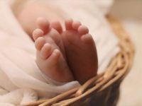 Tüp Bebek Tedavileri Gerekli Önlemler Alınarak Yeniden Başlıyor