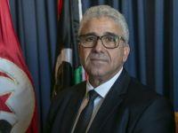 Libya İçişleri Bakanı Başağa: 'Kadın ve Çocukların Hayatları Artık Daha Güvende'