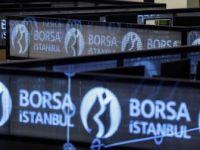 Borsa İstanbul'dan 'Manipülatif Hareketlere Maruz Kalmayın' Uyarısı