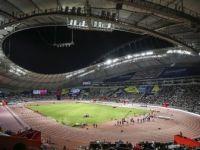 Atletizmde Tokyo 2020'nin Güncel Kota Yönergesi Yayımlandı