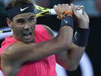Rafael Nadal Abd Açık'a Katılma Konusunda Kararsız olduğunu duyurdu
