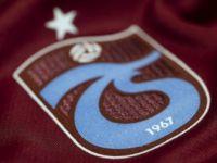 Trabzonsporlular Altıncı Kez Kovid-19 Testinden Geçti