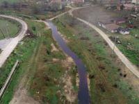 Çevrenin Korunması İçin 2018 Yılında 38,2 Milyar Lira Harcandı