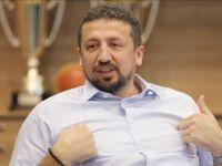 Hidayet Türkoğlu: 'Lee Asistimi Değerlendirse NBA Şampiyonu Olurduk'