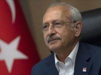 CHP Genel Başkanı Kılıçdaroğlu'ndan Milletvekillerine Tarım Görevlendirmesi