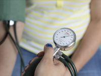 Yüksek Tansiyon Hastalarına Uzman Uyarısı yakında Ölüm Riski İki Katına Çıkabilir
