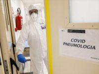 'Hidroksiklorokin' Adlı İlacın Ölüm Oranlarını Artırdığını İddia Eden Makaleler Geri Çekildi