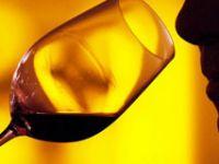 İzmir, Torbalı'da Sahte İçki 15 Yaşındaki Genci Komalık Etti