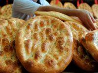 Ramazan Pidesinde Gramajlar Düştü, Fiyatlar...!