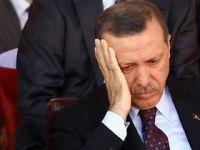 Erdoğan bir haftada ikinci kez yalanlandı!