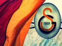 Galatasaray maçının günü ve saati değişti!