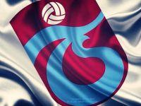 Trabzonspor Kulübü'nden  Sert Açıklama