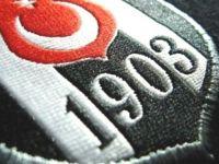 Spor Toto Süper Lig, Beşiktaş Derbi İçin TT Arena'ya Hareket Etti