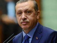 Yeni Genel Başkanı Erdoğan açıklayacak!