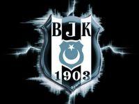Beşiktaş Rövanşta Kadroda Değişikliğe Gidiyor