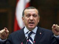 Erdoğan gerçek sayıyı açıkladı: 150...!